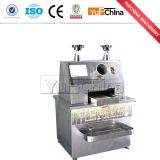 販売のための砂糖きびのJuicer機械価格/サトウキビの粉砕機