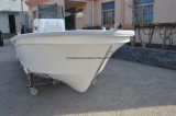 Liya 5.8m Fiberglas-Boote für Fischerboot-Verkauf