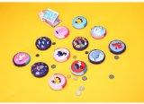 نيوبرين عملة محفظة جميلة رسم متحرّك دب أطفال عملة محفظة طفلة شريكات [أن] مثاليّ هبة لأنّ أطفال يوم