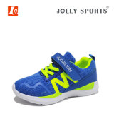 2018 Moda niños coloridas Zapatillas deportivas zapatillas