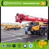 Sany 60のトンStc600sの真新しいトラッククレーン