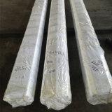 AISI 4140 ASTM A193 B7 Quart der runden Stahlstäbe für Schrauben