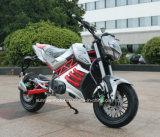 Drago elettrico del motociclo di modo