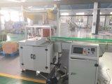 Semi-automático shrink wrapping Machine (TG-250A)