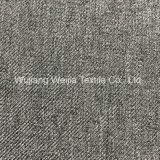Gabardine des Polyester-150d für Kleid