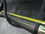 UV сушильщик тоннеля TM-UV-F1 для принтера смещения