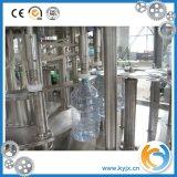 Машина запечатывания автоматической минеральной вода бутылки любимчика заполняя