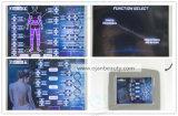 공기 압박 임파액 배수장치 공기 체중 감소를 위한 적외선 Pressotherapy 장비