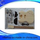 Все виды DIY гитара комплекты