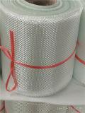 vagueación tejida E-Vidrio de la armadura llana del paño de la fibra de vidrio 270g