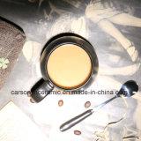 Da forma em branco da esfera de Orignal caneca cerâmica