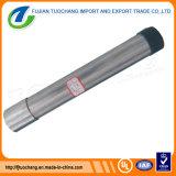 中国からのアメリカの標準IMCの鋼鉄管