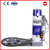 Hochgeschwindigkeits1401nm Blendenverschluss-Motor 1.3t der Drehkraft-520W 3p