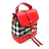 Piccola borsa della spalla di svago del sacchetto di acquisto della signora Handbag Women di modo