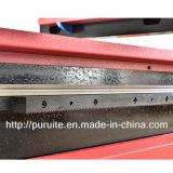 小型広告CNCのルーター木製CNCのルーターCNCの機械装置