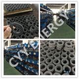 Qualitäts-Kolbenring für kälteerzeugende füllende Pumpe