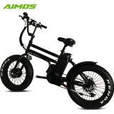 熱い販売36V 350W Eの自転車の電気バイク