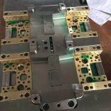Auto fabricante do molde em Dongguan