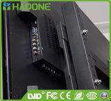'' écran tactile LCD 70 interactif personnalisé pour d'intérieur ou extérieur moyen