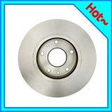 Disque de frein Auto pour Land Rover Freelander 98-06000080101070 PSD PSD