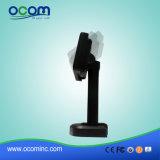 Цифровой номер Цена дисплей Pole для POS клиентов системы