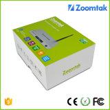 Kodi 16.1 Smart TV Box avec Amlogic S905 H. 265