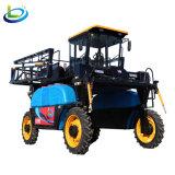 Tractor agrícola de alimentación de la bomba de la granja de plaguicidas Agricultura Máquina Sparying Jardín