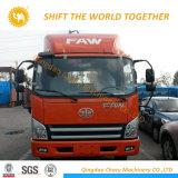 FAW/Jiefang (L5R)の大型トラック330 HP 6X4のトラクターのトラック