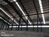 Bastidor estructura metálica de acero de construcción prefabricados