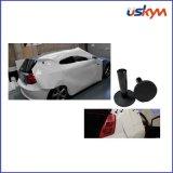 Het magnetische Hulpmiddel van de Pot voor de Sticker van de Auto