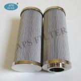 Конкурсные развязки замена гидравлического масляного фильтра в линию (PR4500)
