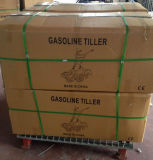 Multi-Fuction Cultivateur Power Tiller, Rotary Tiller, Essonne Tiller