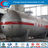 de Tank van de Opslag van het Gas van LPG 100m3 120m3 in de Hete Verkoop van de Voorraad