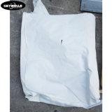 La formulación de la sublimación de color blanco de papel de impresión por transferencia