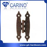 (HY873) Bisagra vendedora caliente del indicador con alta calidad