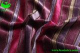 Fabbricato del sofà del velluto della banda (BS4011)