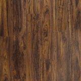 6,5 мм пластмассовые деревянные WPC виниловый пол