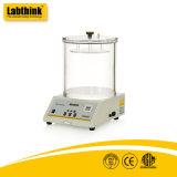 Fuite d'emballage standard ASTM D3078 La détermination de l'équipement