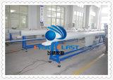 Faygo PE máquina para fabricar tuberías de plástico
