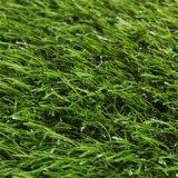 Mittlerer Stapel-künstliches Gras für Minifußball-Gericht