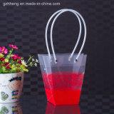 Aangepaste Plastic Bags voor Gift Packing (drukzak)