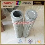 4I-3948 de Filter van de Olie van de Generator van het Gas van KOMATSU van de rupsband Hf30693 Pr3059 P173190