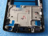 スクリーンが付いているLG D821の電話アクセサリのための電話アクセサリ
