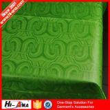 Accettare il tessuto di cotone di tela di Yiwu della squadra dei nuovi prodotti dell'OEM