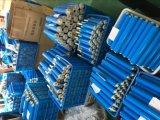 75gpd Nitto Hydranautic membrane RO élément avec des prix concurrentiels