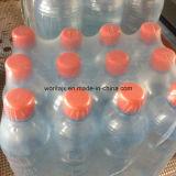 De Machine van het Pakket van de Combinatie van de fles (wd-150A)
