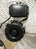 Standplatz Ventilator-Ventilator-Fußboden Ventilator-Industrieller Ventilator