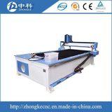 3D Fresadora CNC Plasma