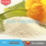 Gluconato acido MSDS del sodio del gluconato