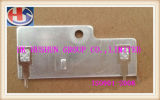 Metal que carimba, aleta refrigerando para a fonte de alimentação do CI (HS-AH-0019)